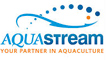 aquastream