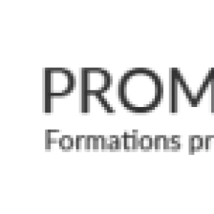 Promethee FPS - Formations