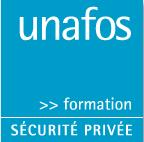 Unafos Sécurité privée