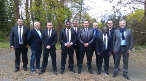 formation-agent-de-securite-2019