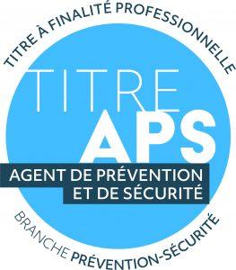 logo_titreaps_cmjn-1