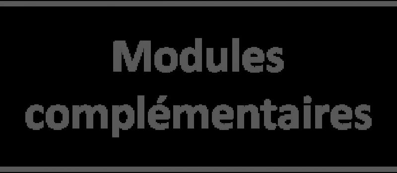 modules-complmentaires