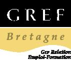 gref-de-bretagne
