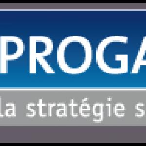 Progard - Stratégie Sécurité