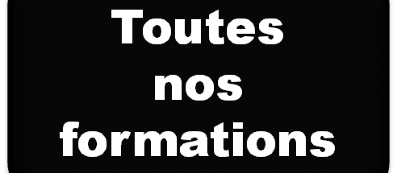 nos-formations